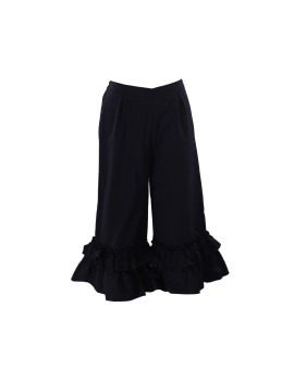 Cali Pants Black