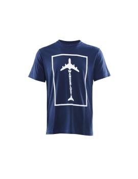 Wandelust T-Shirt
