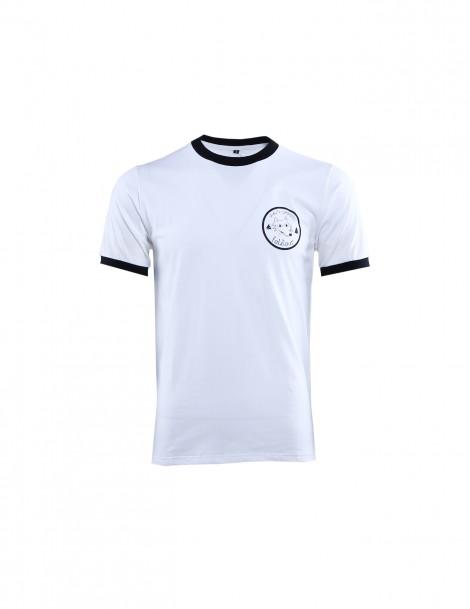 Folklour Camp T-Shirt