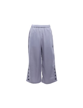 Tisha Pants