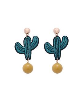 Cactus Charm