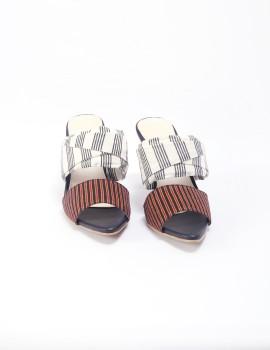 Batari Sandals