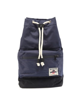 Cartenz Backpack Navy