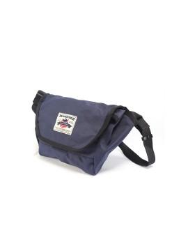 Tondano Mini Sling Bag Navy